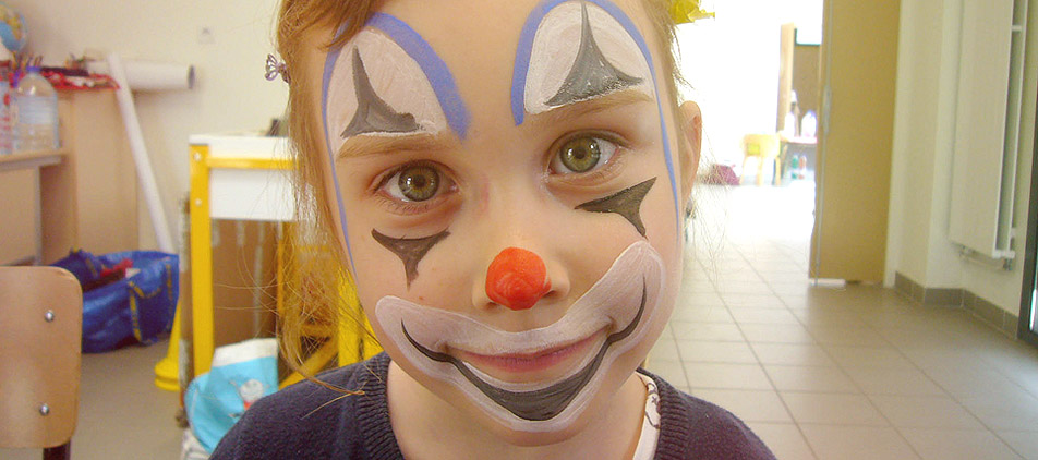 Photo5_maquillage_clown